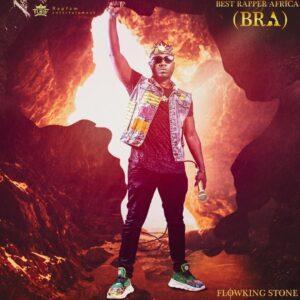 Flowking Stone BRA